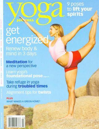Yogajournalcover